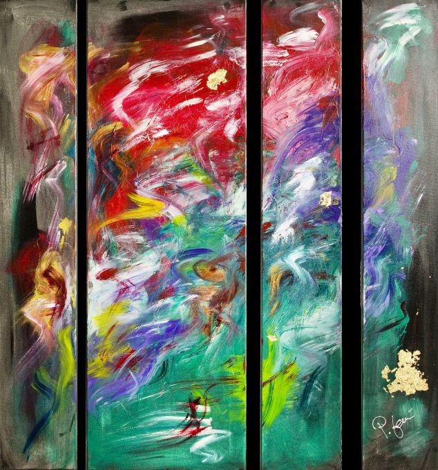 art-2012-106x120